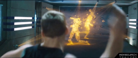 the-hunger-games-catching-fire-training-room