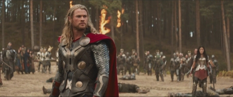 thor-the-dark-world-Anyone-Else
