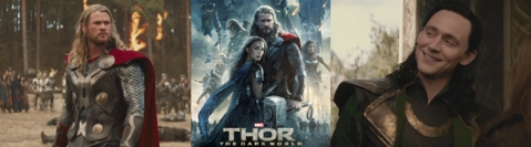 thor-the-dark-world-banner