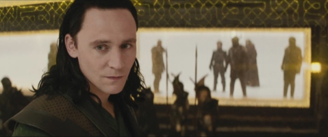 thor-the-dark-world-loki-in-jail