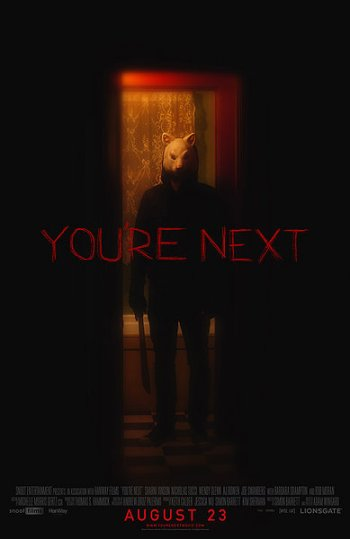 You're-next-poster