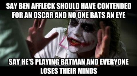 ben-affleck-batman-joker-reaction