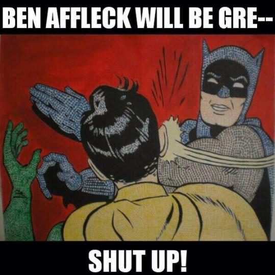 ben-affleck-batman-reaction-from-batman