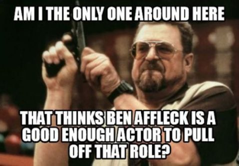 ben-affleck-batman-reaction-the-big-labowski