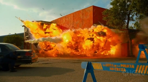 Machete-Kills-Death-and-Explosions