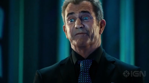 Machete-Kills-Mel-Gibson