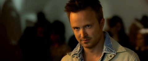 need-for-speed-Aaron-Paul-serious