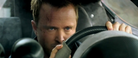 need-for-speed-Aaron-Paul