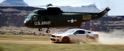 need-for-speed-Army-Helicopter