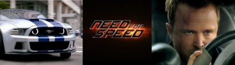 need-for-speed-banner