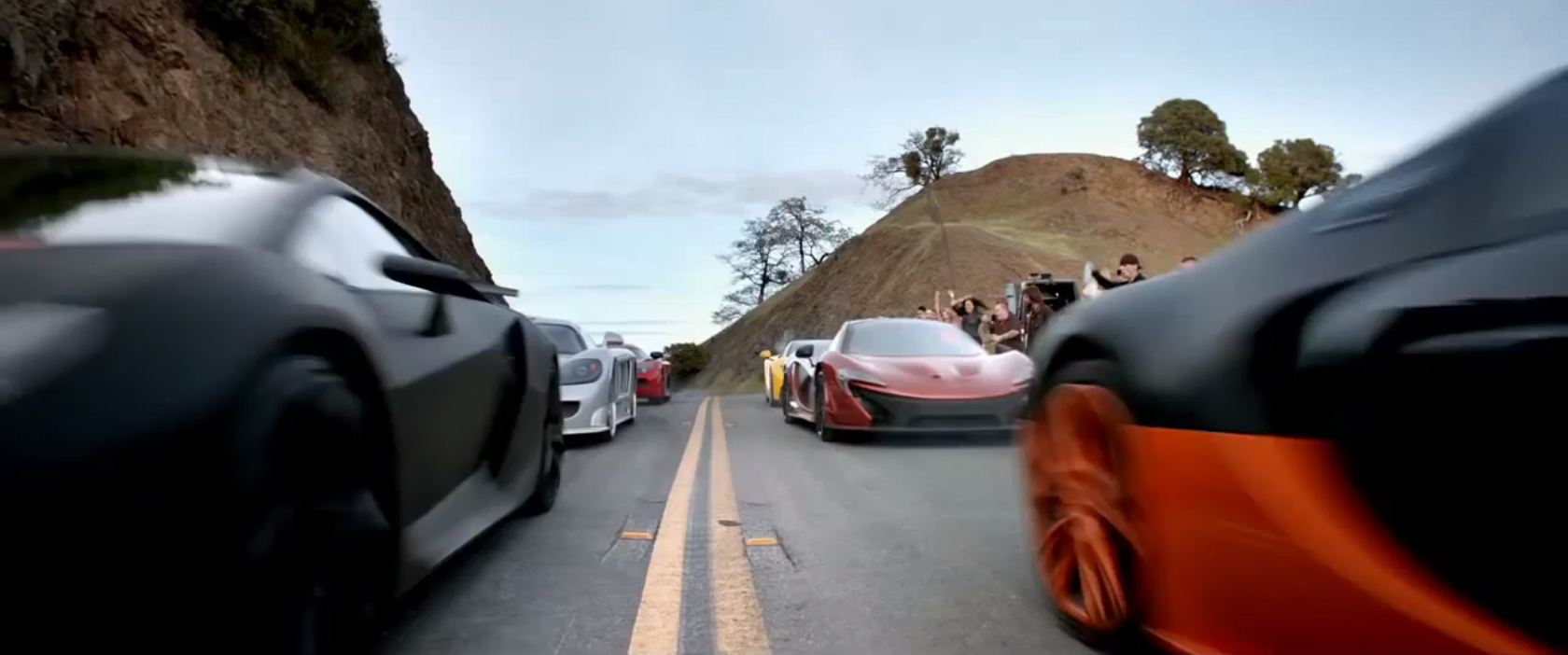 need for speed race - photo #6