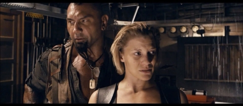 riddick-Hey-Look-It's-Drax-And-Starbuck