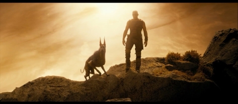 riddick-Where'd-The-Dog-Come-From