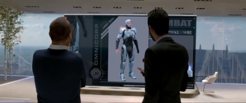 robocop-2014-Let's-Go-With-Black