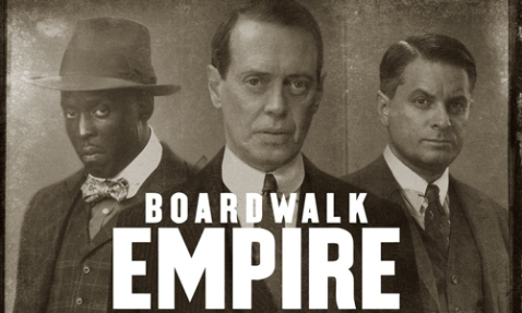 Boardwalk-Empire-season04-poster