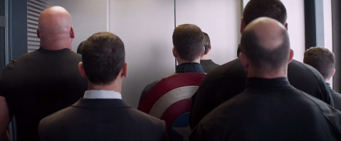 Captain-America-The-Winter-Soldier-Elevator-Fight