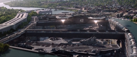 Captain-America-The-Winter-Soldier-helicarrier-fleet