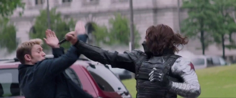 Captain-America-The-Winter-Soldier-Knife-Fight