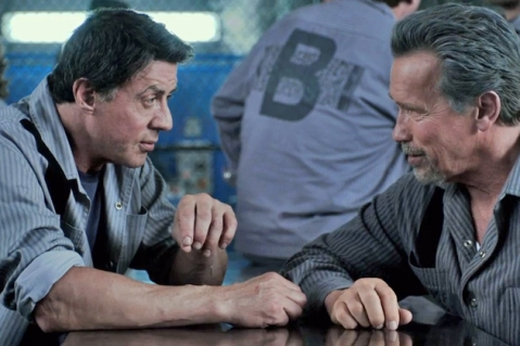 escape-plan-arnold-stallone1