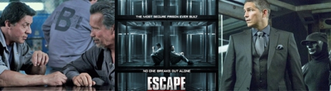 escape-plan-banner