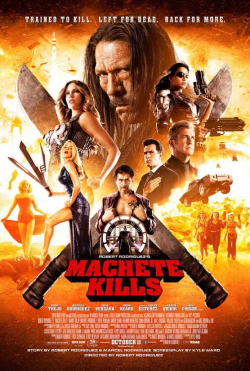 Machete-Kills-Poster