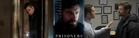 Prisoners-2013-Movie-banner