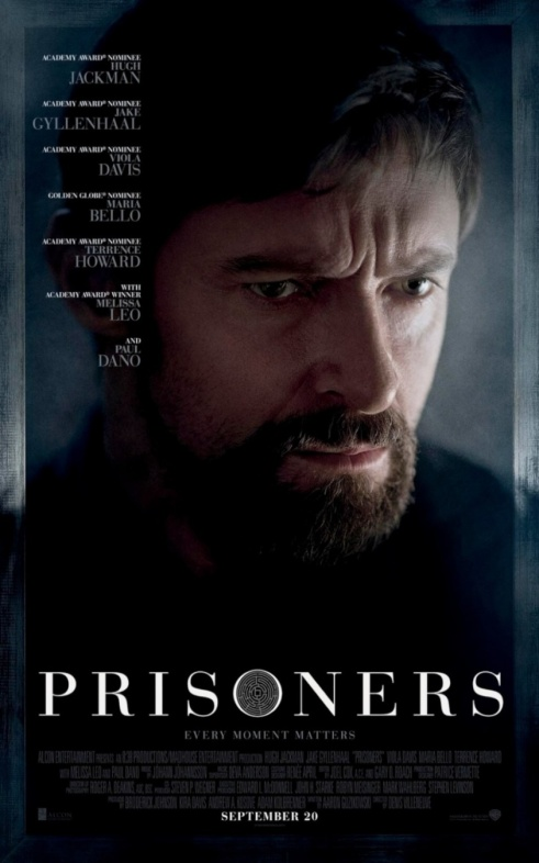 Prisoners-2013-Movie-Poster