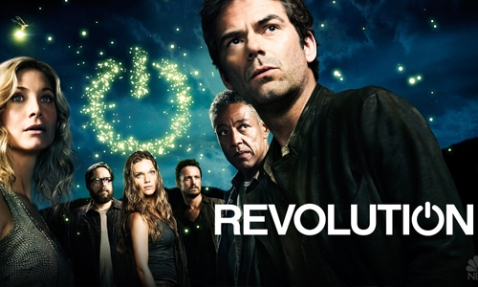 Revolution-season-2-wallpaper