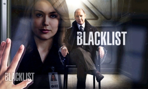the-blacklist-season1