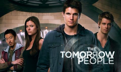 The-Tomorrow-People-Promo-Season-1