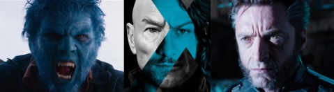 x-men-days-future-past-banner