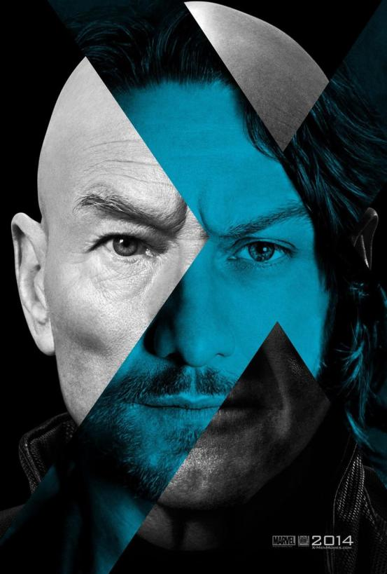 x-men-days-future-past-teaser-poster-professor-x
