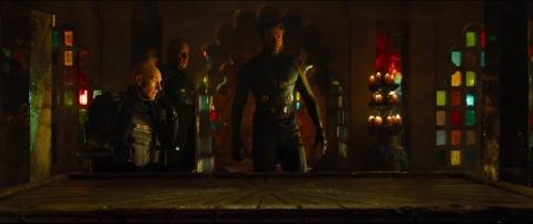 X-Men-Days-of-future-past-future-X-Men