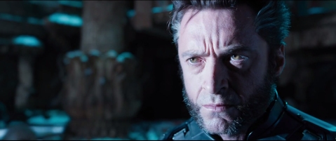 X-Men-Days-of-future-past-Hugh-Jackman