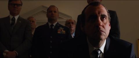 X-Men-Days-of-future-past-Nixon