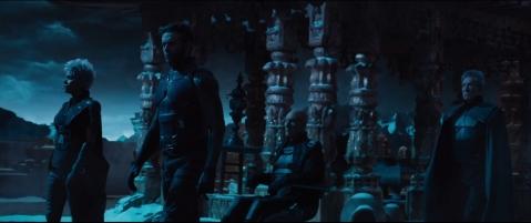 X-Men-Days-of-future-past-the future