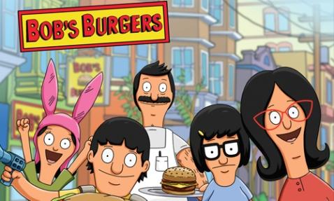 Bob-s-Burgers-season4