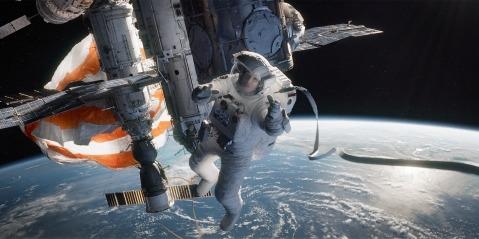 gravity-international-space-station