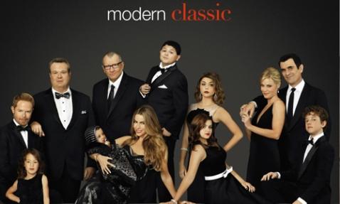 Modern-Family-Season5