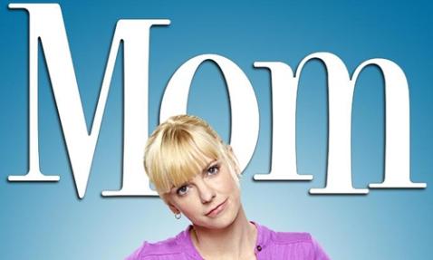 Mom-season1