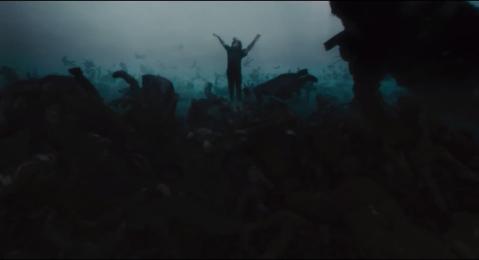 Noah-Drowned-Bodies