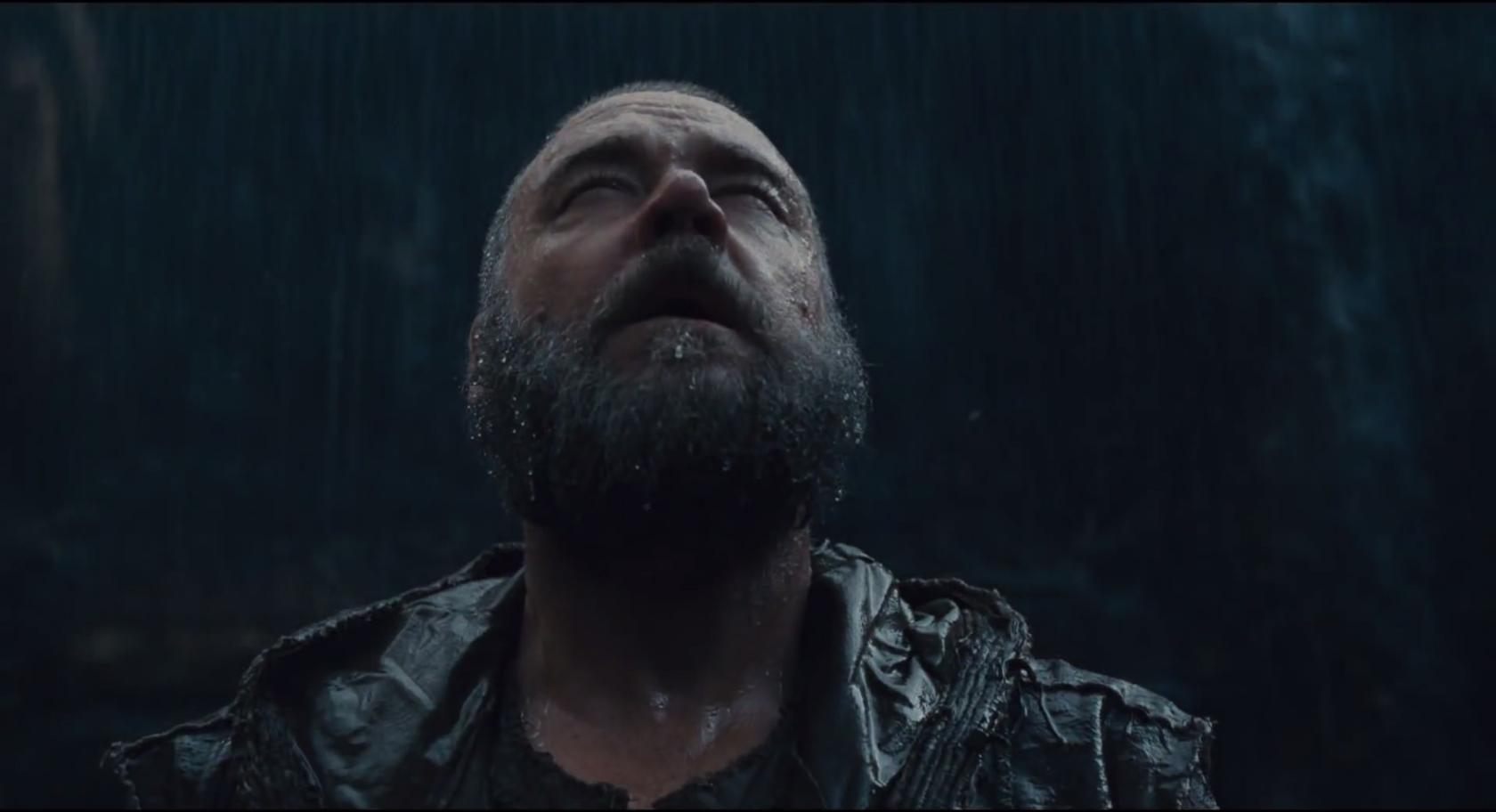 noah trailer 1 review tims film reviews