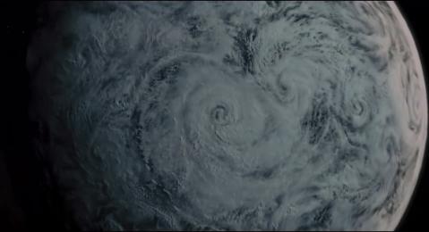 Noah-weather