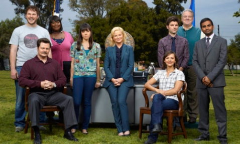 Parks-&-Recreation-season6