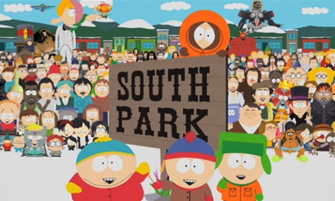 South-park-season17