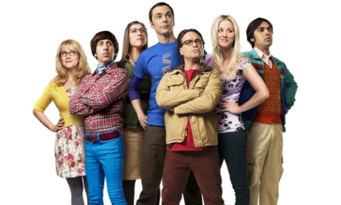 The-Big-Bang-Theory-season7