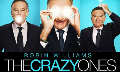 The-Crazy-Ones-season1