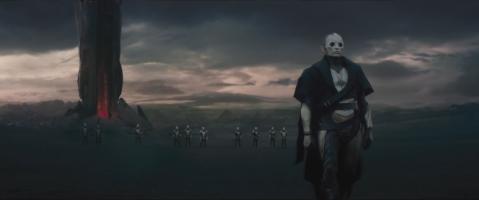 thor-the-dark-world-dark-elves