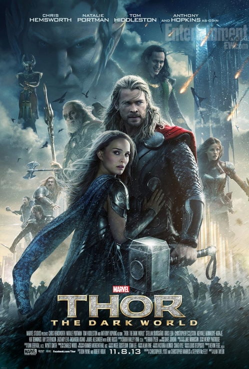 thor-the-dark-world-new-poster