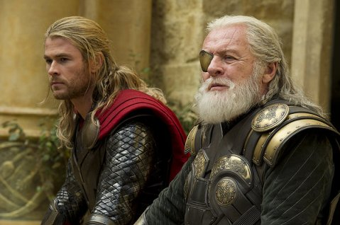 thor-the-dark-world-thor-and-oden